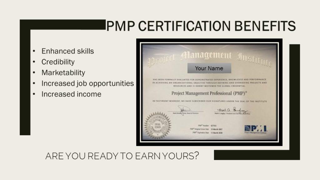 PMP-Certification-Benefits-1024x576