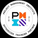 authorized-training-partner-1-150x150