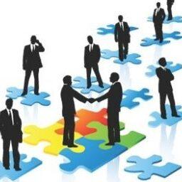 Stakeholder-Management-Expert11-300x256