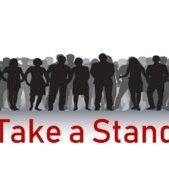 Take-a-Stand-300x169