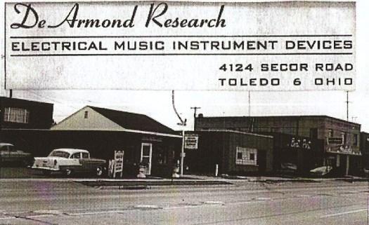 dearmond-factory-old