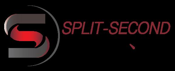 Split Second Decisions