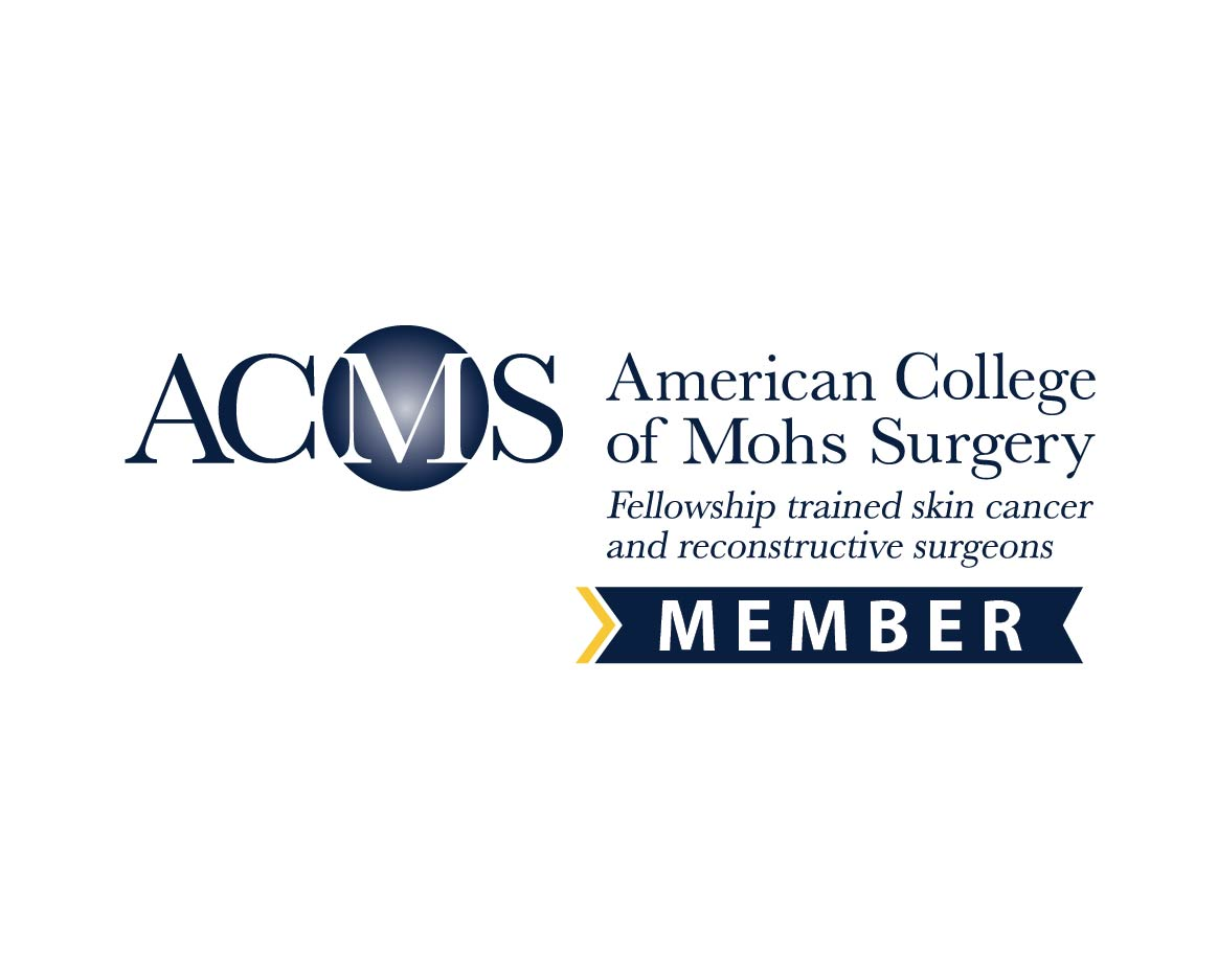 ACMS Mohs