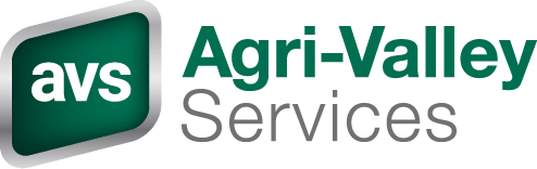 Agri-Valley Services logo