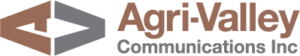 Agri-Valley Communications, Inc.