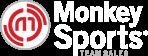 MonkeySports Team Sales Logo