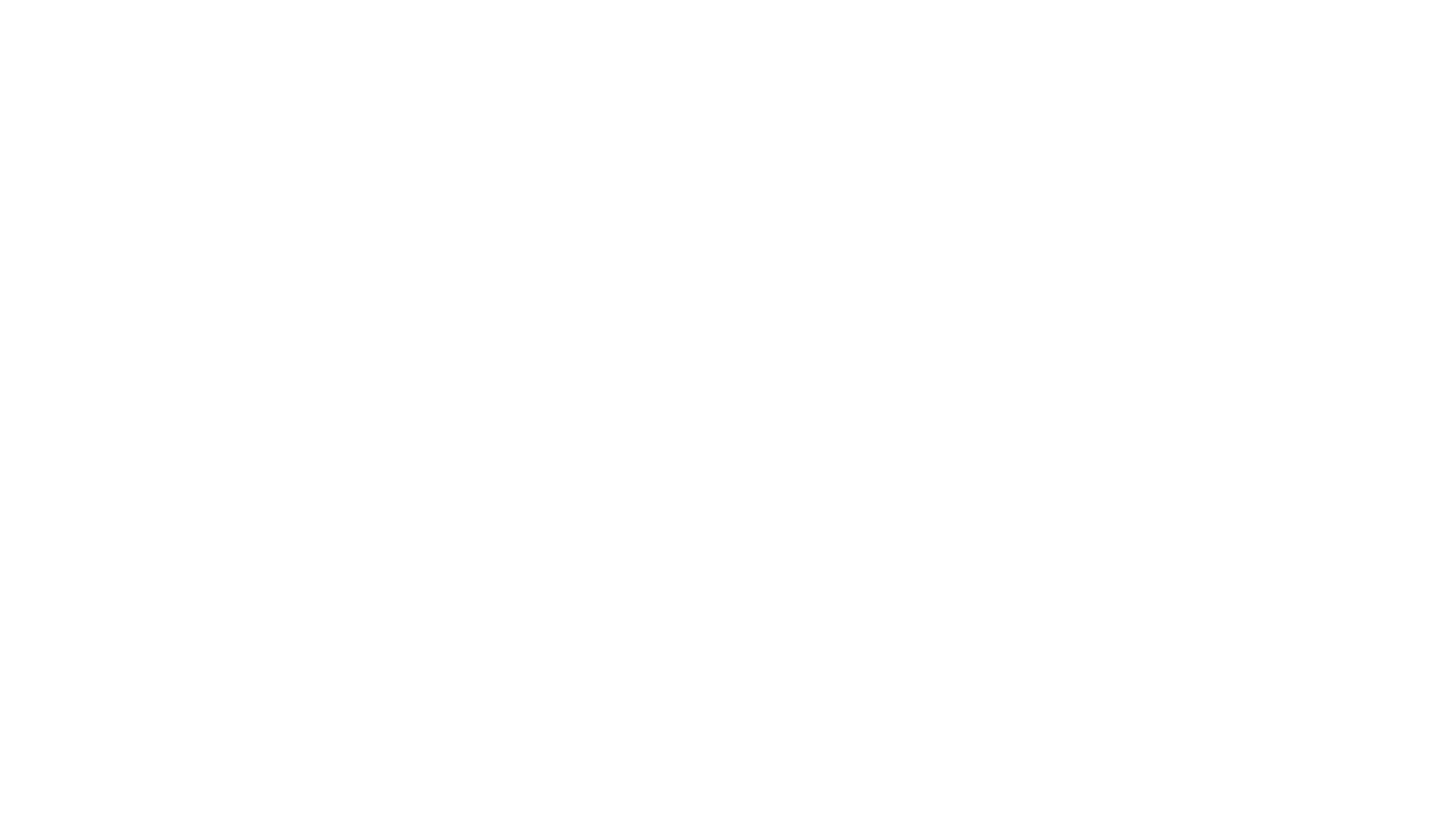 Housing Authority of Champaign County