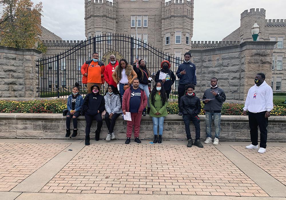 11 youthbuild pg 2-9-21