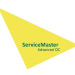 Servicemaster Advanced OC