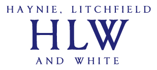 HLW Law