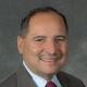 Eugene Montanez