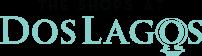 The Shops at Dos Lagos