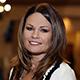 Kimberly Davidson