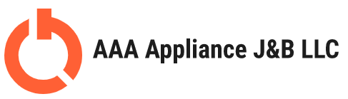 AAA Appliance J&B LLC