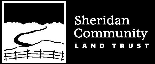 Sheridan County Land Trust