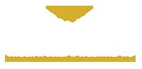 logo principal interest