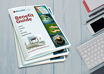 Benefit Guides Image