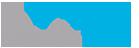 Ameriflex-Logo