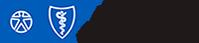 BCBST-Logo