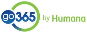 Go365-Logo