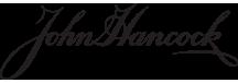 JohnHancock-Logo