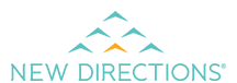 New-Direction-Logo