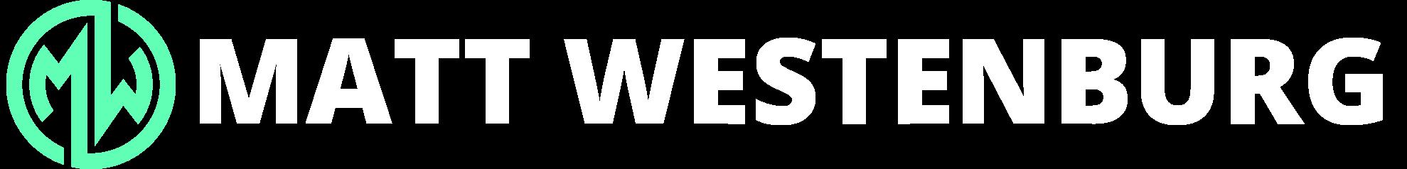 Matt Westenburg