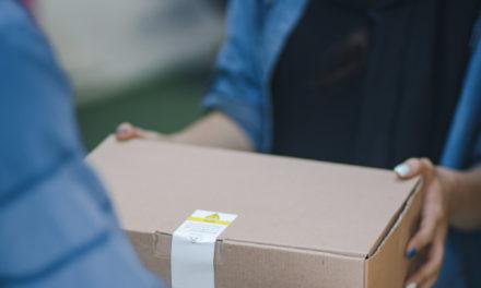 LNK Startup Update: Bulu Box