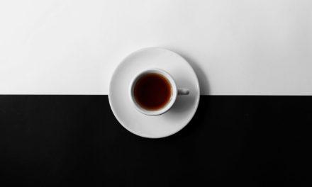 The best brew for you: Understanding coffee brewing methods