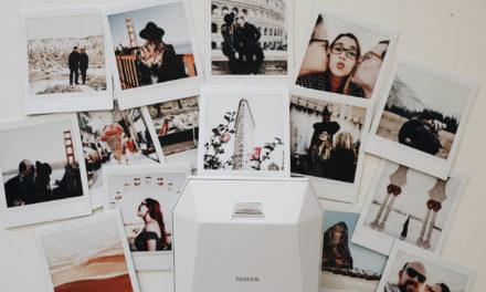 New places, new faces: Travel builds friendships