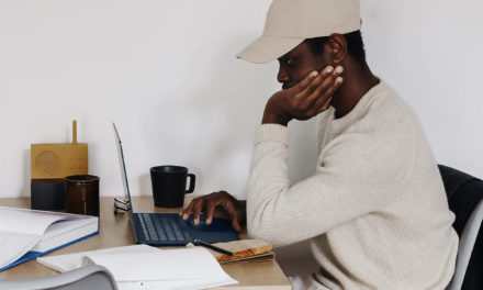 Working from home: The pros and cons
