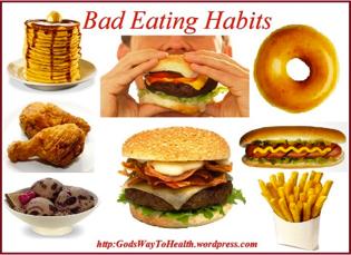 bad-eating