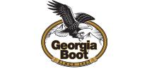 Georgia-Boot