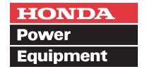 Honda-Power