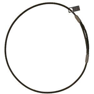 wire rope Grommet