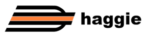 haggie-rand_logo