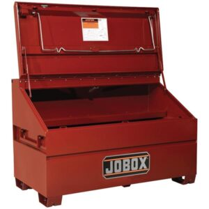jobox-slope-lid-box