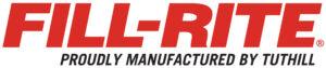 Fill Rite Logo