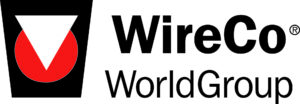 WireCo World Group Logo