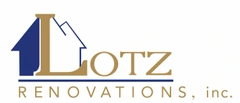 Lotz Renovations, Inc