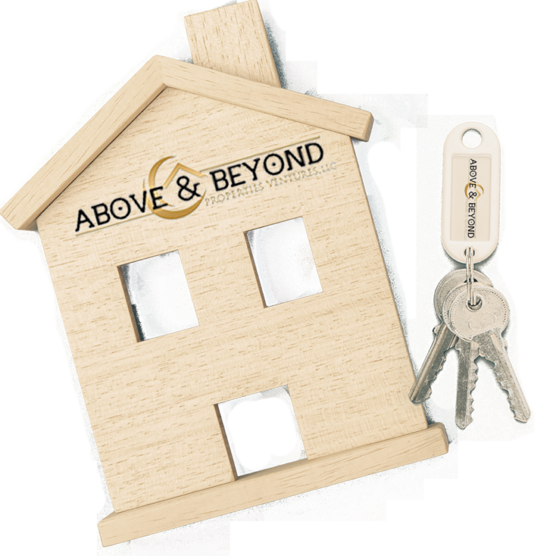 Avobe-house-key