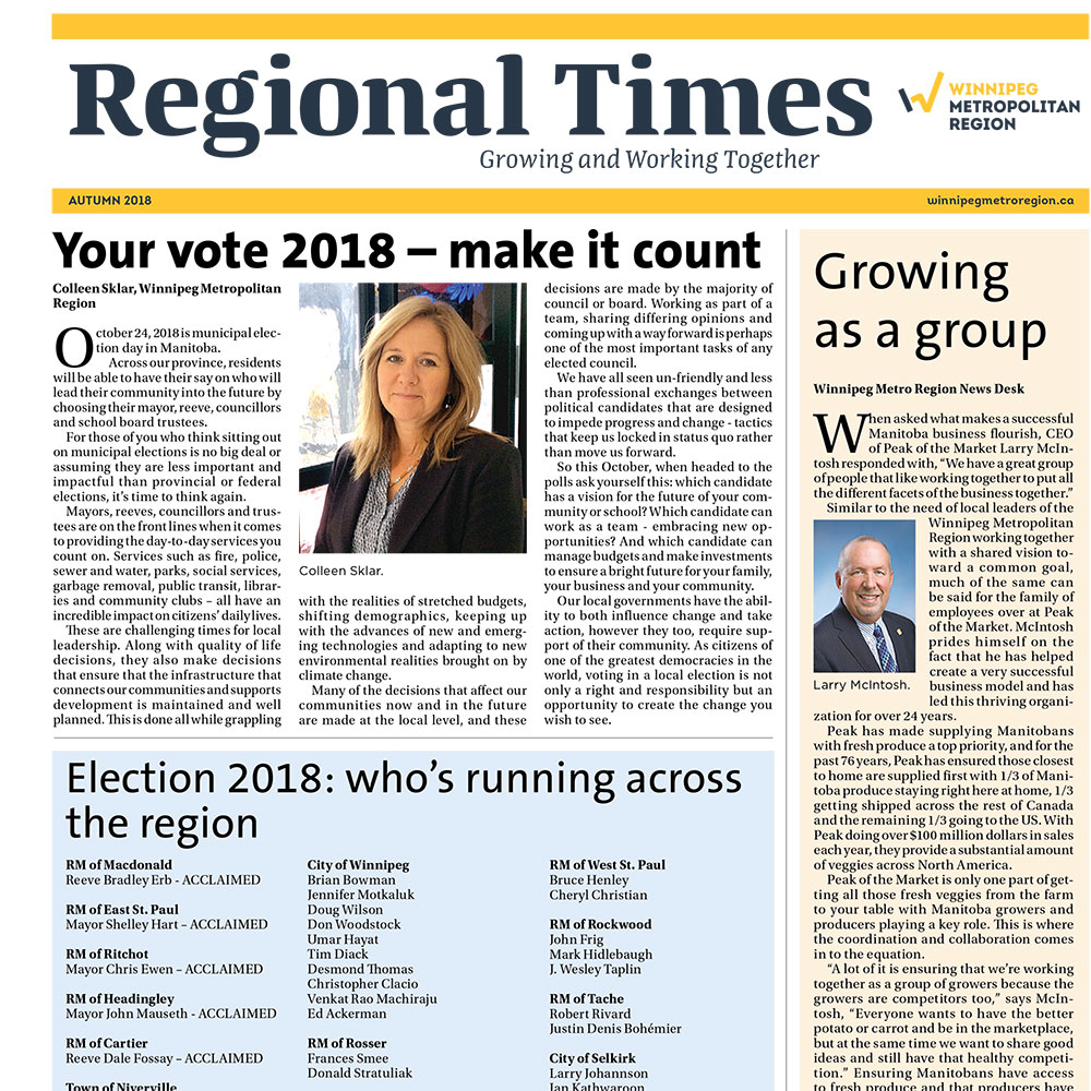 Region-Times_2018-autumn