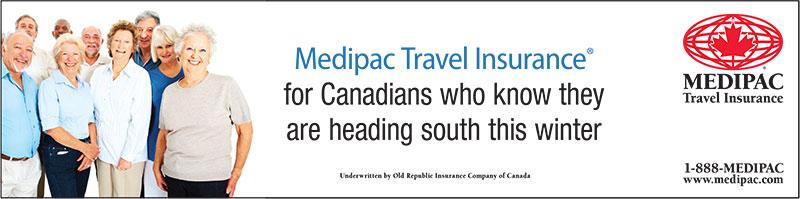 Medipac-banner-Oct-19