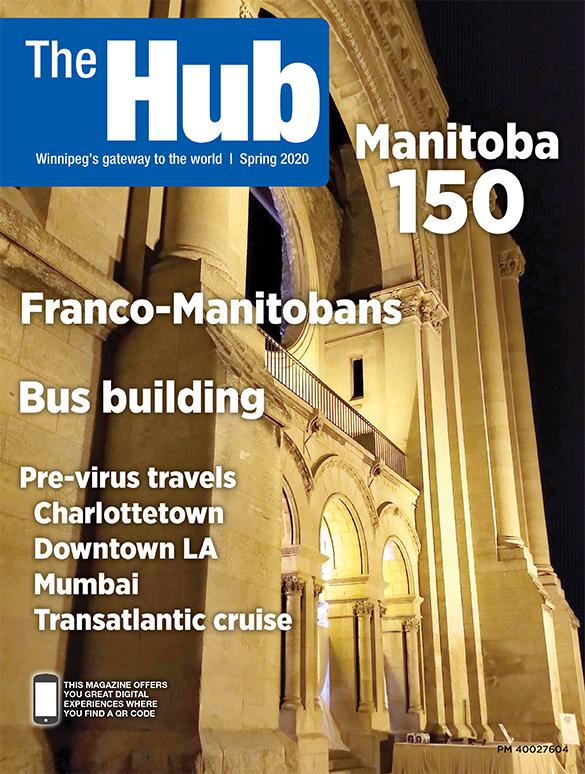 HUB 2020 Spring Digital-1