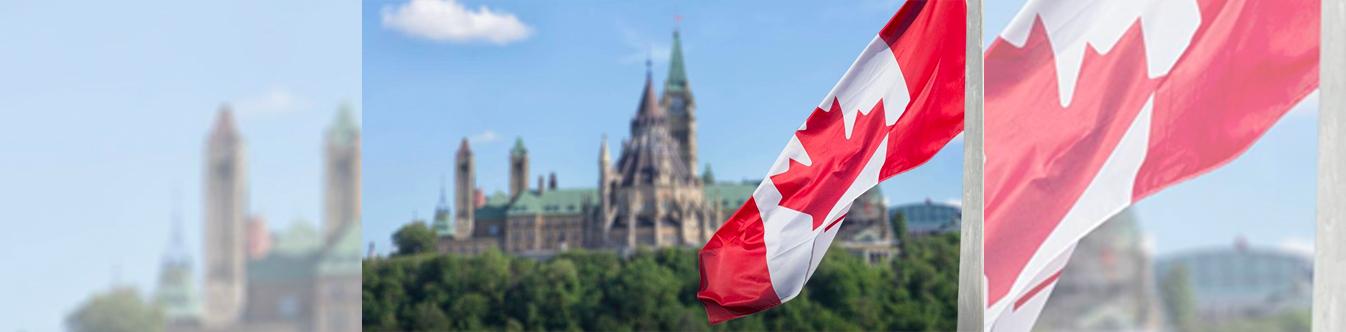 canada government