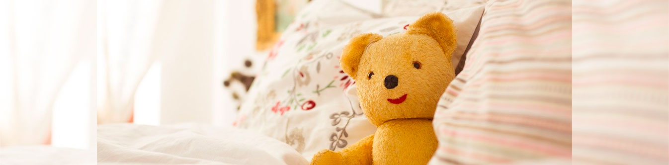 Keeping your bedroom allergy proof