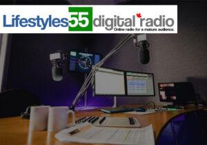 Lifestyles55Radio