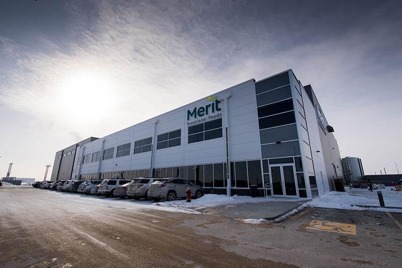Merit-Facility-East-Centre-Port