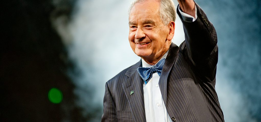 3 KEY LESSONS WE SHOULD ALL LEARN FROM ZIG ZIGLAR