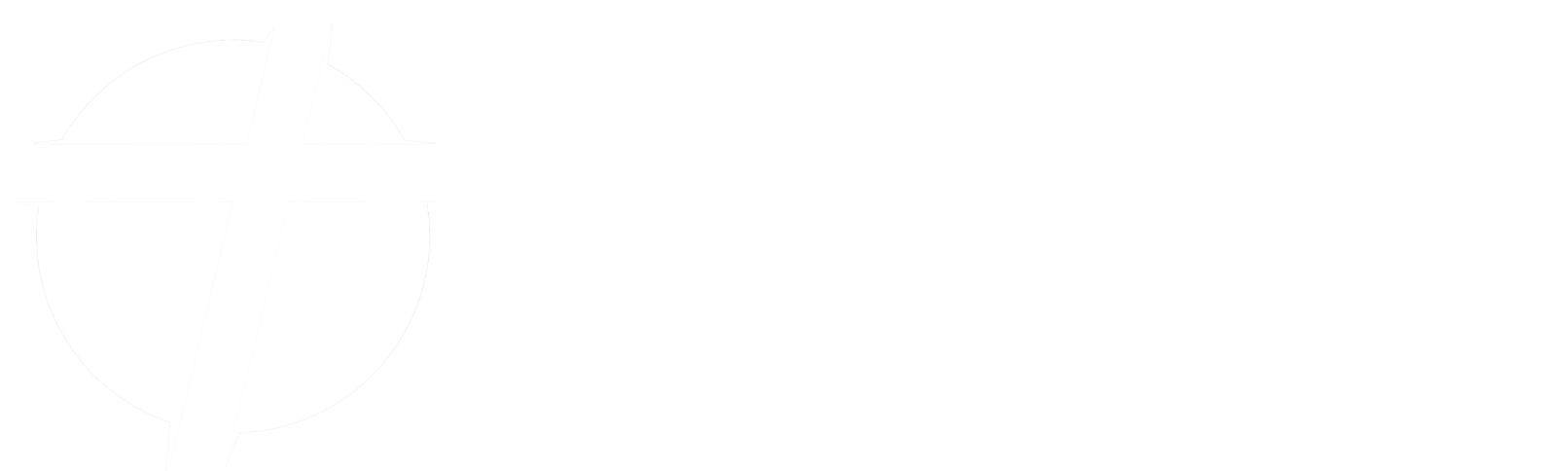 CLF LOGO EXP